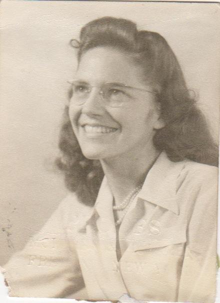 L. Elisabeth
