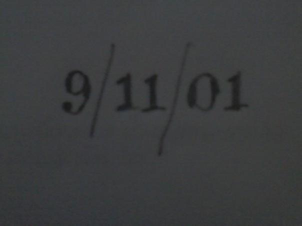 9:11:01