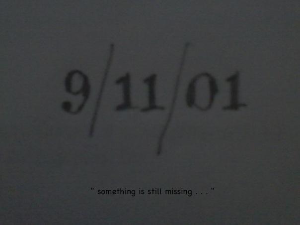 9:11:01missing